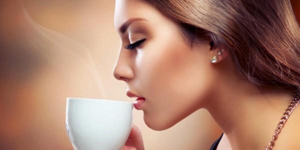 Cà phê chống cảm cúm