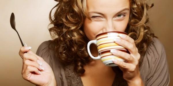 Phụ nữ uống cà phê có tác dụng gì?