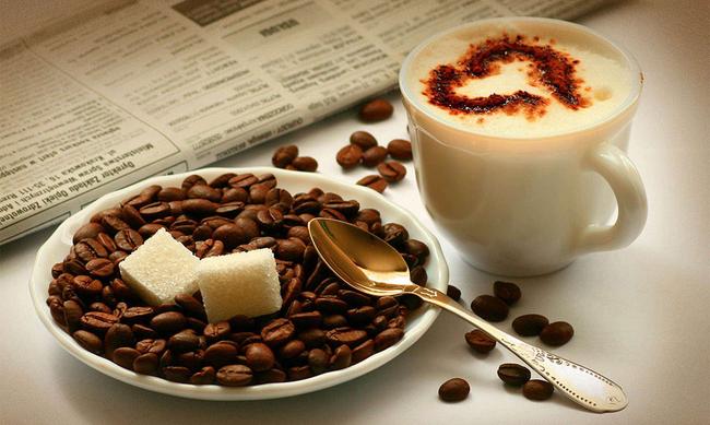 Uống cà phê nguyên chất vào thời điểm nào là tốt nhất cho cơ thể