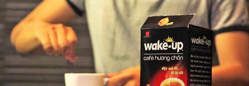 Cà phê nguyên chất là nguyên nhân làm Vinacafé vẫn chìm trong khó khăn?