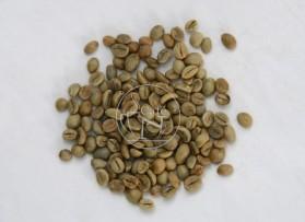 Cà phê Chồn